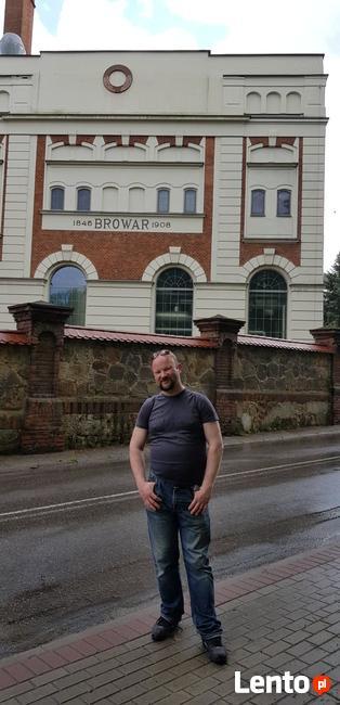 Gazeta Kulturalna