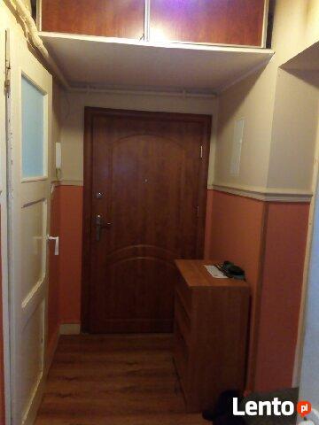 sprzedam mieszkanie 3-pokojowe w Głogowie