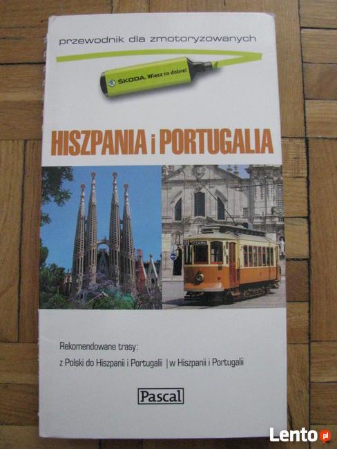 100 darmowych randek Portugalii