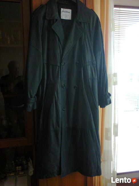 Ubrania męskie garnitury Brodnica t shirty, koszule męskie