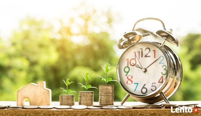 Pożyczka/Kredyt Bez Rejestrów [ONLINE]