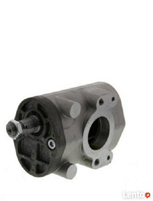 Pompa hydrauliczna Massey Ferguson 0510765403