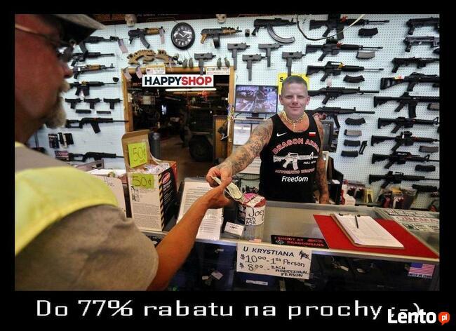 Randki - Lubo, wojewodztwo wielkopolskie - eurolit.org