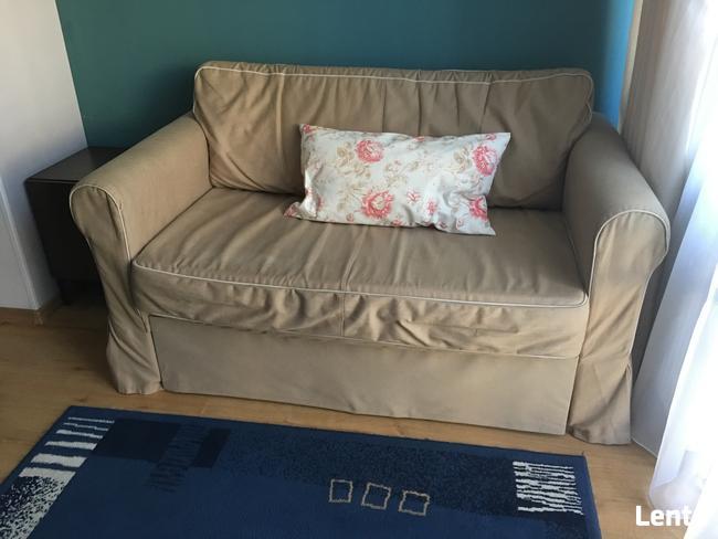 IKEA Sofa rozkladana