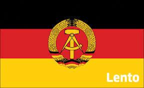 Niemiecki - Katowice - korepetycje - praktyczna nauka języka