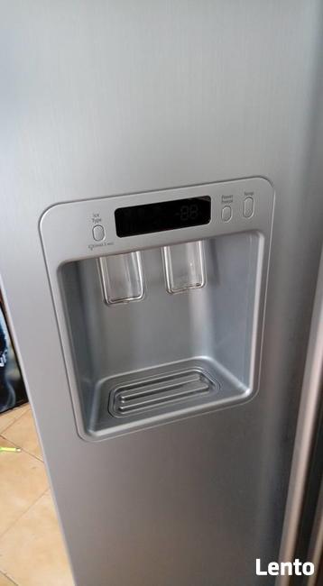 serwis naprawa pralek lodówek zmywarek piekarników kuch. gaz