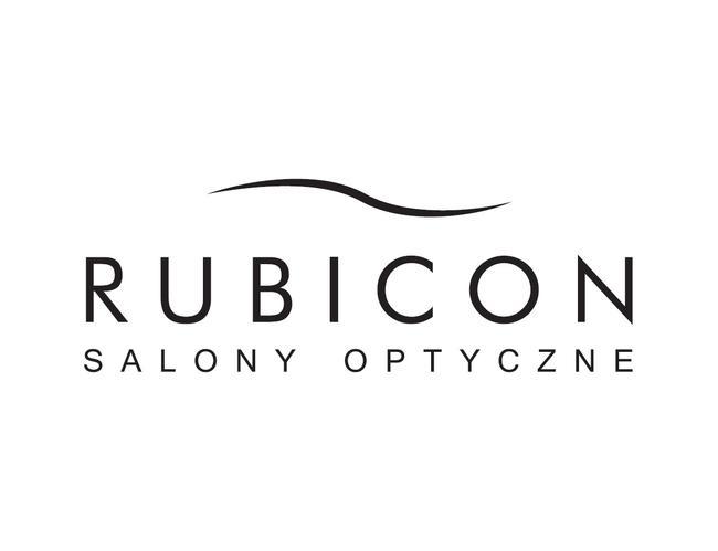 Oprawki do okularów - Salon Optyczny Rubicon