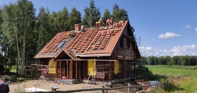 Zlecę wykonanie instalacji hydraulicznych w nowym domu