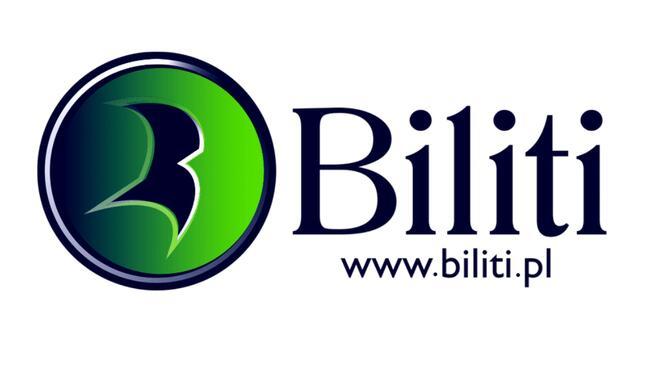 Oddłużenie konsolidacja chwilówek kredyty Biliti pożyczki