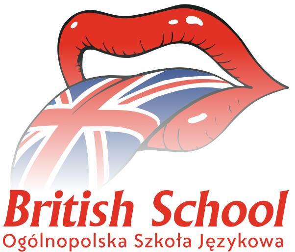 Praca w sekretariacie szkoły językowej w Tarnobrzegu