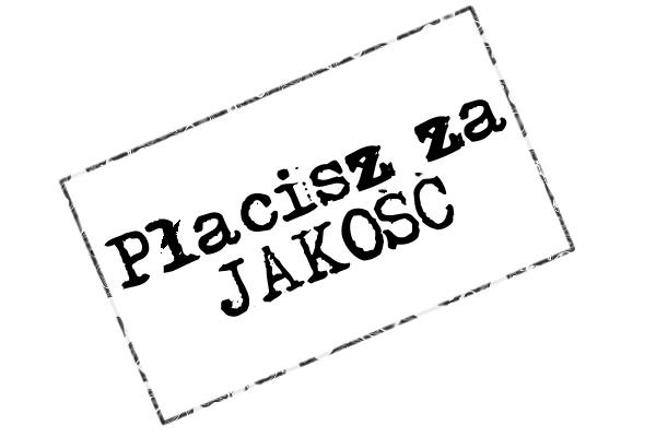 Prace naukowe - pomoc redakcyjna 24h [ pracenaukowe.com.pl ]
