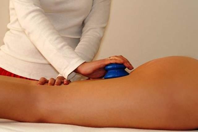 Kurs masażu Warszawa Akademia Medica