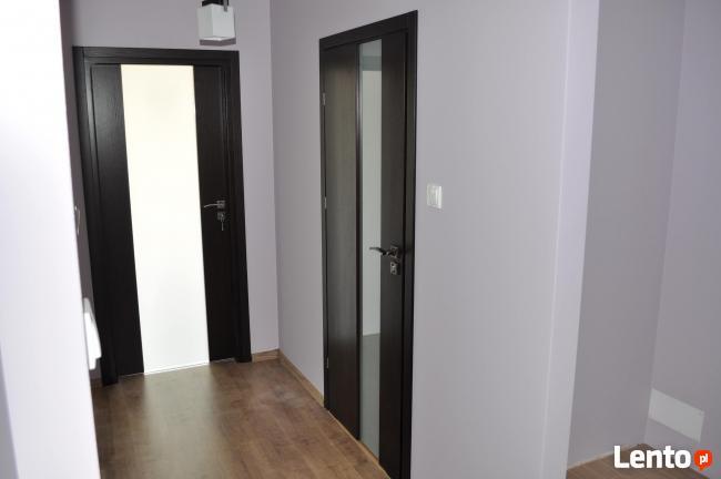 Drzwi Wewnętrzne Drewniane Ceny Drzwi Wewnętrzne Drewniane
