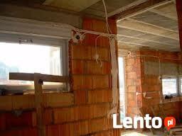Elektryk , Pogotowie Energetyczne - Olsztyn