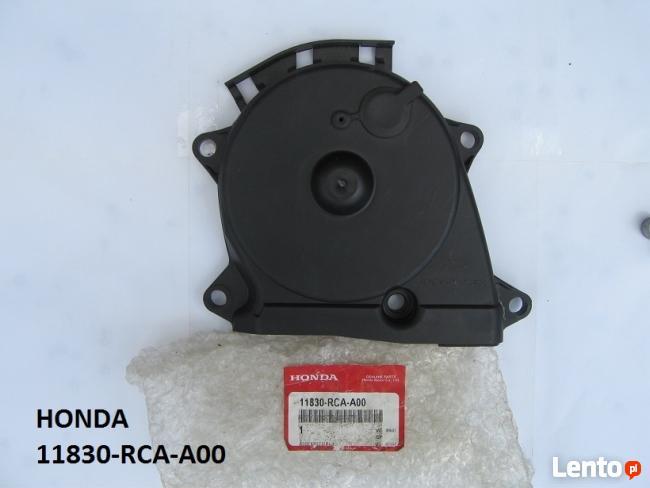 Czesci do samochodow amerykanskich USA , Honda