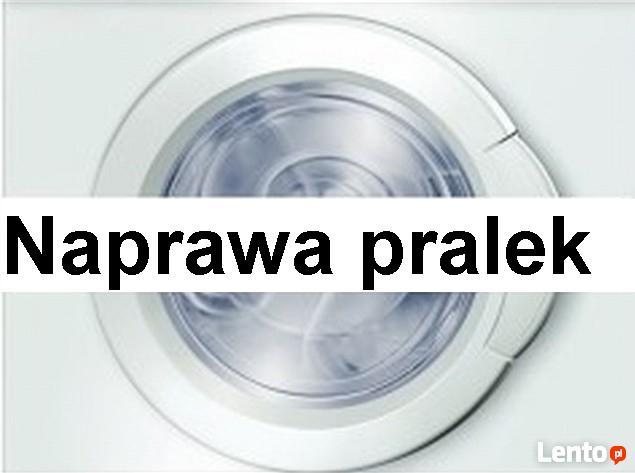 Nowa Huta Serwis pralek .