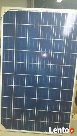 panele słoneczne , fotowoltaiczne , solar , panel ,bateria