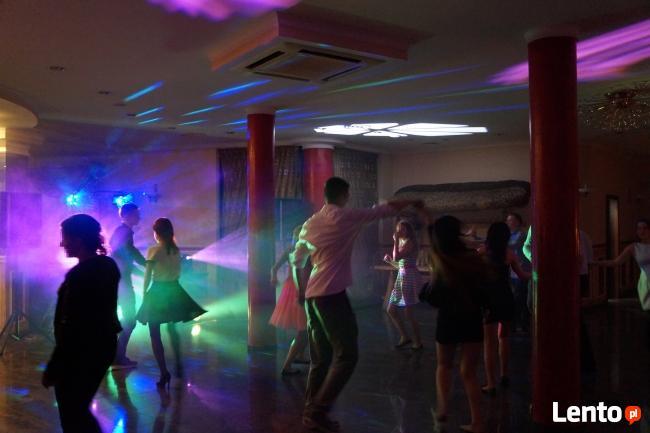 DJ na Wesele w plenerze, 18-stki, Imprezy okolicznościowe
