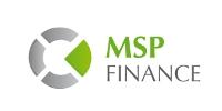 MSP Finance - Księga Handlowa od 300 zł /mc