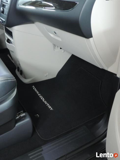 Profesjonalna kosmetyka samochodowa, Sietejko Car Detailing
