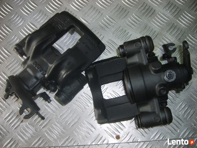 Zacisk Hamulcowy Ford mondeo Mk3,Mk2,Focus,galaxy