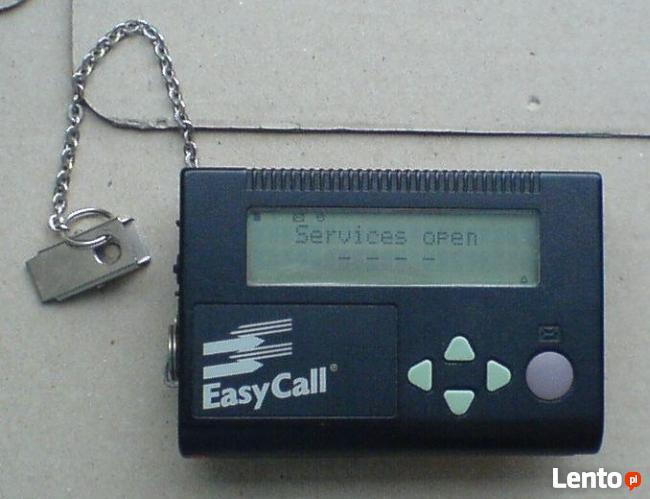 UNIKAT! Zabytek przed telefonem komórkowym!