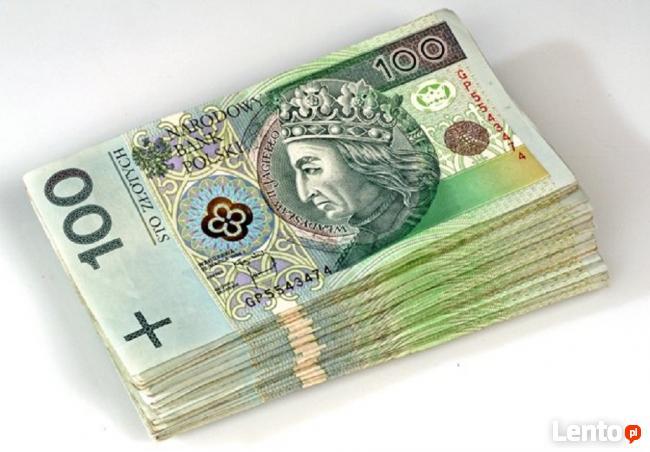 Sprawdzone pożyczki chwilówki online.