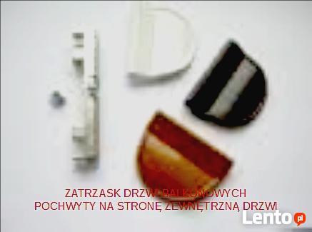 MONTAŻ i NAPRAWA OKIEN I DRZWI 507-860-290 ŁÓDŹ
