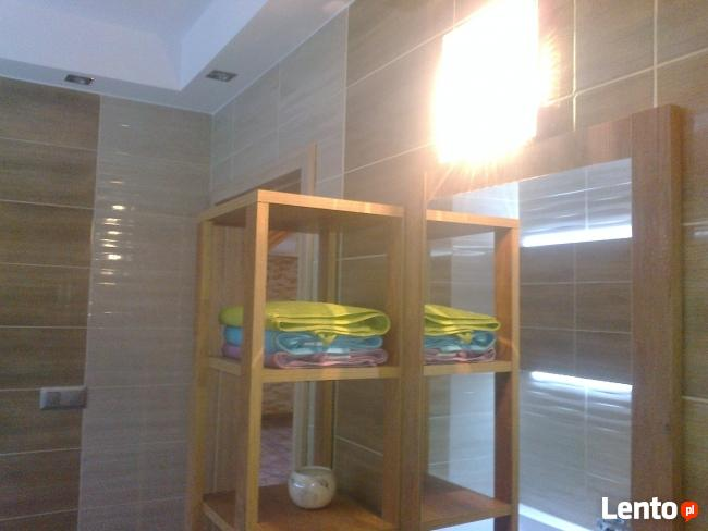 kompleksowe remonty mieszkań szczecin