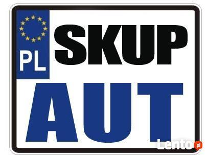SKUP AUT PASŁĘK TEL 514-863-650 AUTO SKUP !!