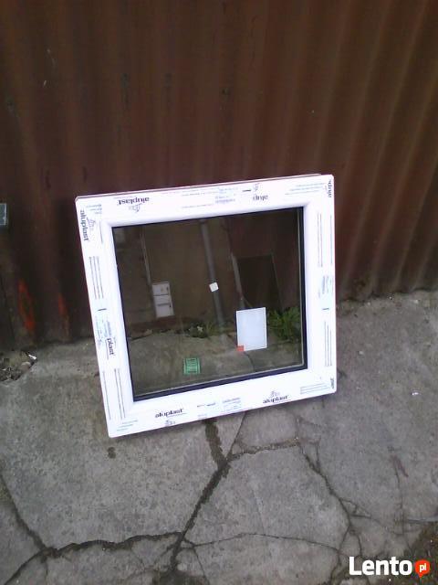 Najtańsze okna 5-komorowe w mieście!! bezpłatne wyceny!!!