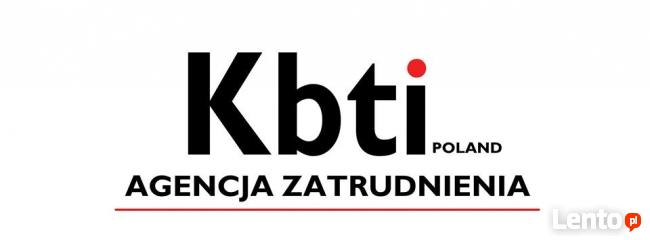 Sprzedawca usług telekomunikacyjnych w salonie (Legnica)