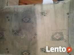 Pranie tapicerki meblowej Sprzątanie