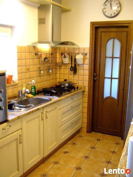 Kafelkowanie kuchni, łazienek krótkie terminy