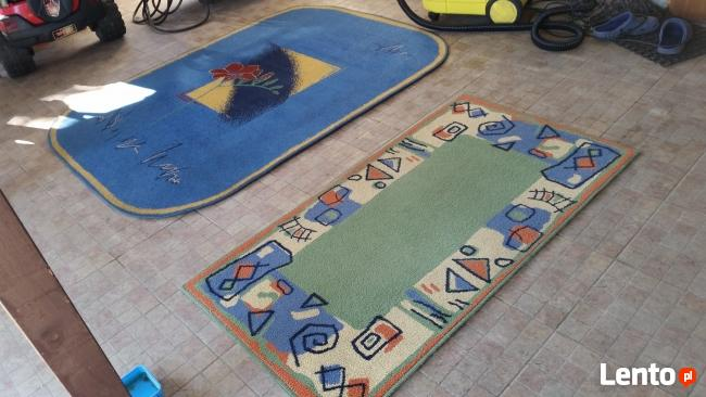 Pranie dywanów. Odbiór-dowóz.Żary.Pranie tapicerki