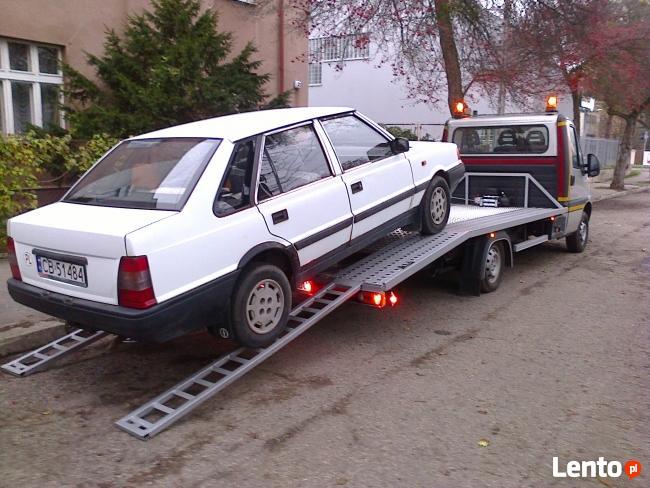 Skup Aut~Auto Skup~ 100% Zadowolenia Sprzedającego~BYDGOSZCZ