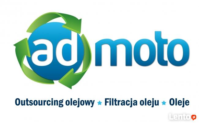 Ad Moto – olej biodegradowalny Panolin HLP Synth