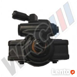 POMPA WSPOMAGANIA FORD MONDEO II MONDEO 3 96-07 DSP184