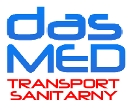 DASMED - Oferuje Transport Sanitarny/ Transport Medyczny