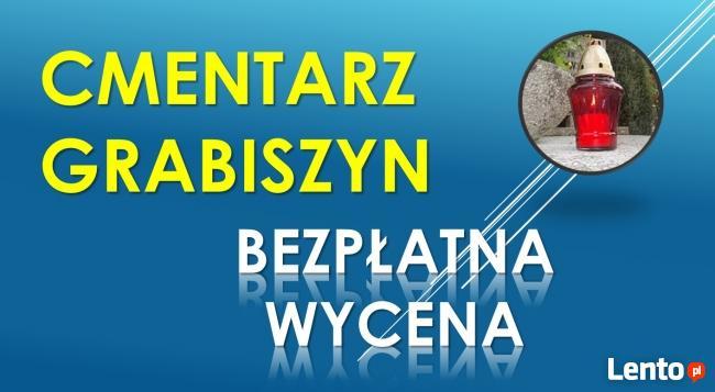 Sprzątanie grobów Wrocław, tel 504 746 203. Sprzątanie
