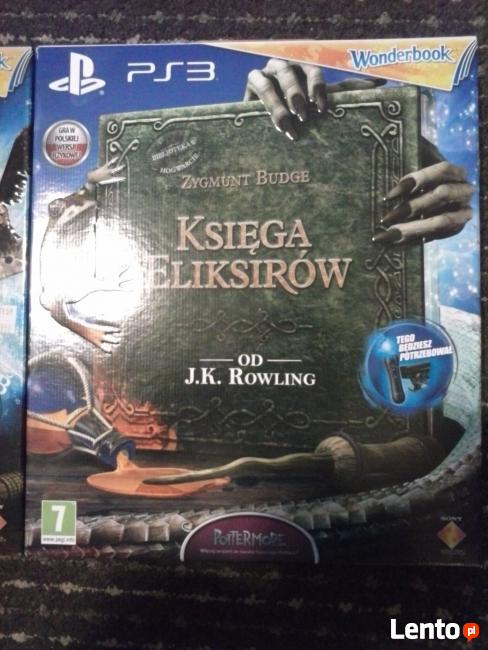 Tanio Nowe gry PS3