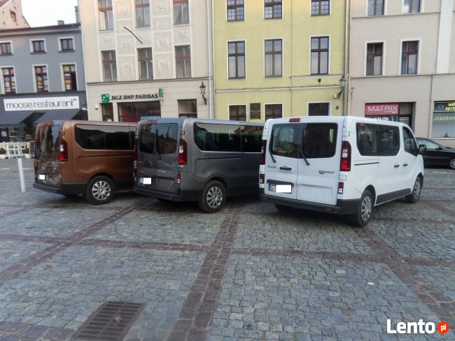 Busy-Przewóz osób,Koln,Bonn,Dusseldorf-Kassel-Hannover-bus!