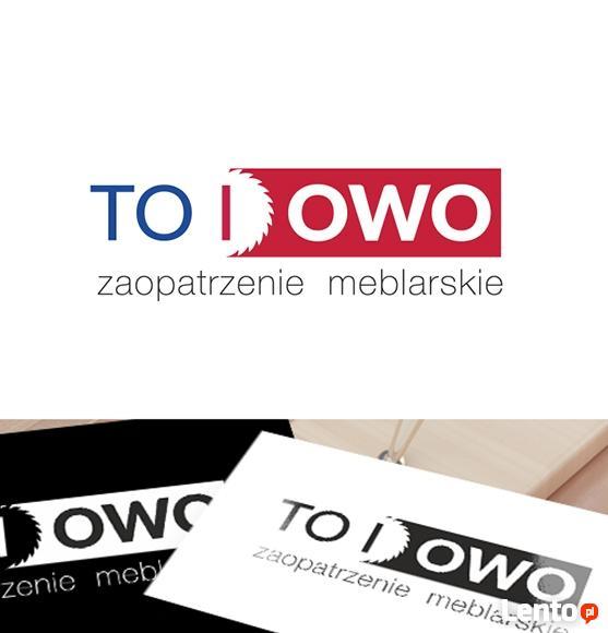 Grafik komputerowy szuka pracy Sosnowiec i okolice
