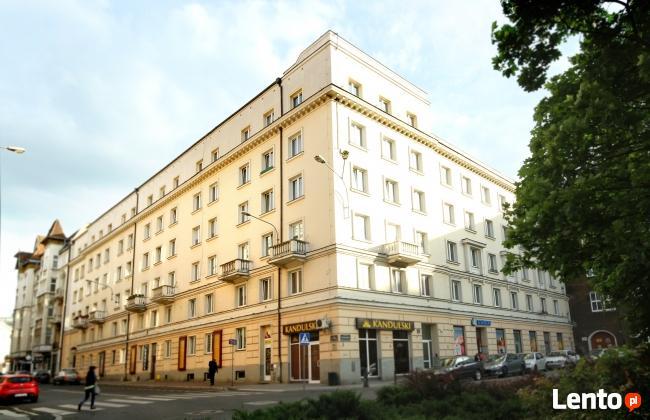 Poznań,Dobry zarządca nieruchomości to czas dobrego wyboru.