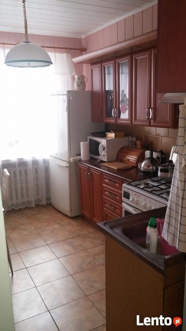 WYNAJMĘ Mieszkanie/dom okolice Garwolina