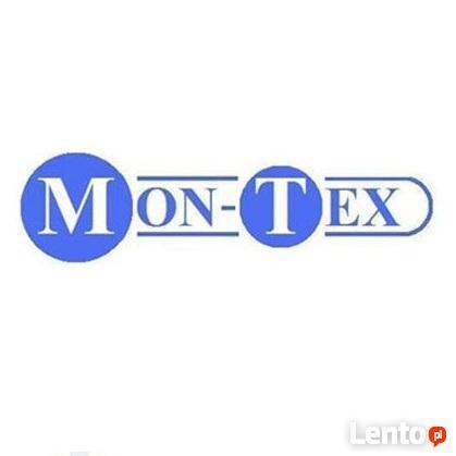 MON-TEX Pacholski – oferta firmy