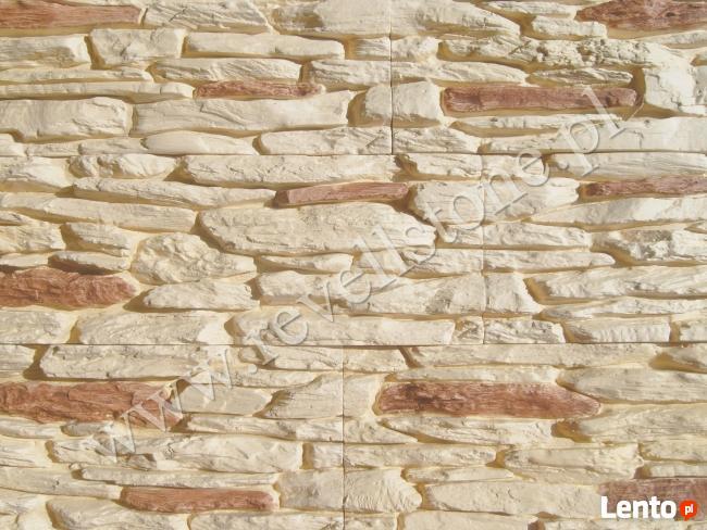 Kamień Dekoracyjny Płytki Kamieniopodobne Ceny 27 49złm2