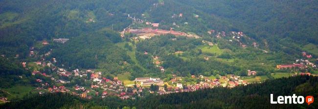 Szczyrk 2018 - Promocyjne Turnusy Sanatoryjne