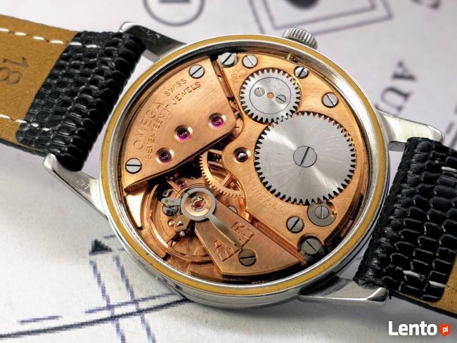 KUPIĘ Zegarki Mechaniczne (nakręcane)