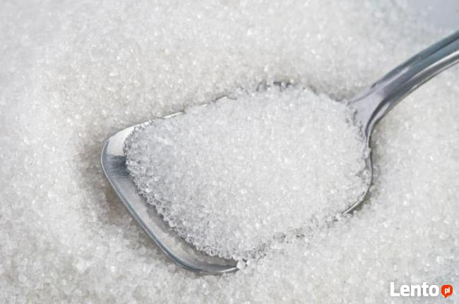 Ukraina.Cukier.Produkujemy na zamowienie artykuly spozywcze